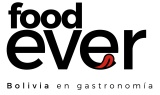 logoFoodever